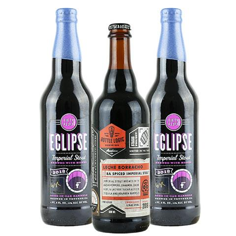 bottle-logic-leche-borracho-eclipse-woodford-reserve-imperial-stout-3-pack