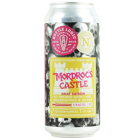 bottle-logic-mordrocs-castle