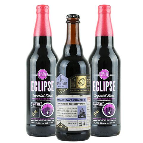 bottle-logic-paisley-cave-complex-eclipse-belle-meade-imperial-stout-3-pack