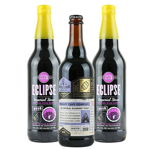 bottle-logic-paisley-cave-complex-eclipse-buffalo-trace-imperial-stout-3-pack