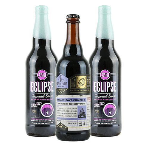 bottle-logic-paisley-cave-complex-eclipse-joseph-magnus-imperial-stout-3-pack