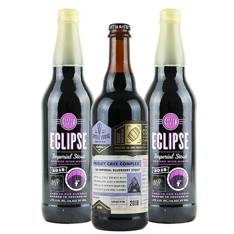 bottle-logic-paisley-cave-complex-eclipse-maple-imperial-stout-3-pack