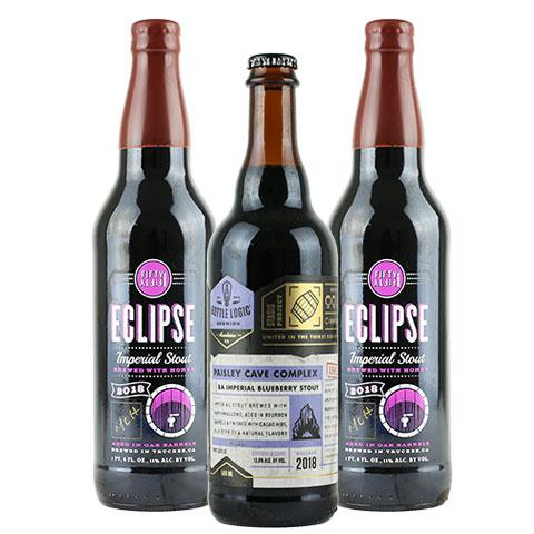bottle-logic-paisley-cave-complex-eclipse-mocha-imperial-stout-3-pack