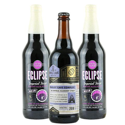 bottle-logic-paisley-cave-complex-eclipse-salted-caramel-imperial-stout-3-pack