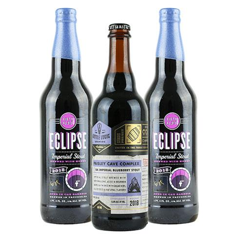 bottle-logic-paisley-cave-complex-eclipse-woodford-reserve-imperial-stout-3-pack