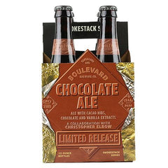 boulevard-chocolate-ale-2019