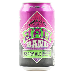 boulevard-jam-band-berry-ale