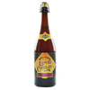 boulevard-love-child-no-8-sour-ale