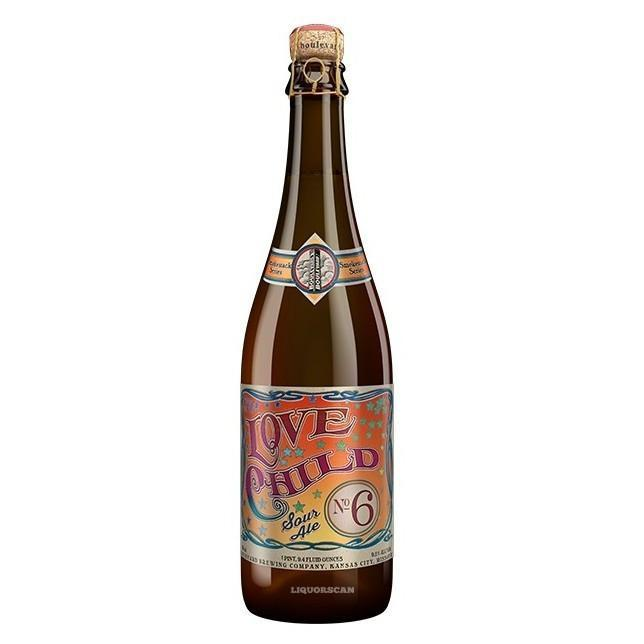 boulevard-love-child-no-6-sour-ale