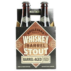 boulevard-whisky-barrel-stout
