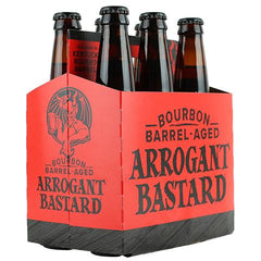 bourbon-barrel-aged-arrogant-bastard