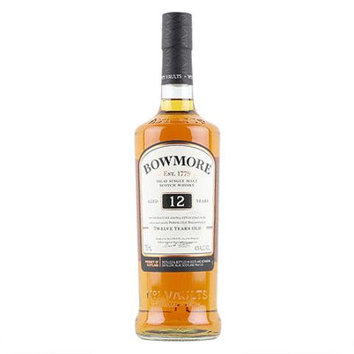 bowmore-12-year-old-single-malt-scotch-whisky