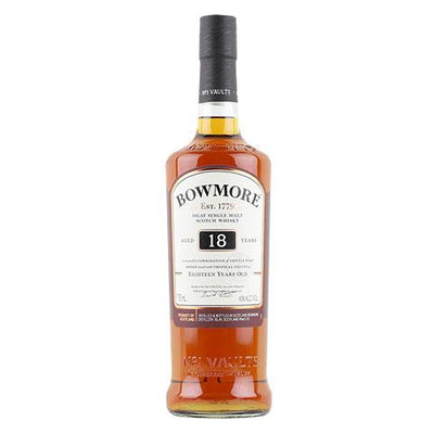 bowmore-18-year-old-single-malt-scotch-whisky