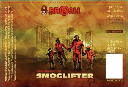 brash-smoglifter-imperial-chocolate-stout