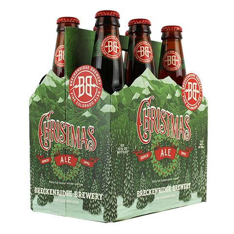 breckenridge-christmas-ale