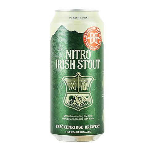 breckenridge-nitro-irish-stout