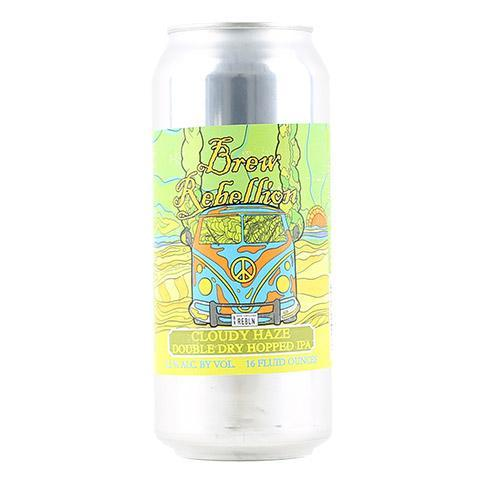 brew-rebellion-cloudy-hazy-ddh-ipa