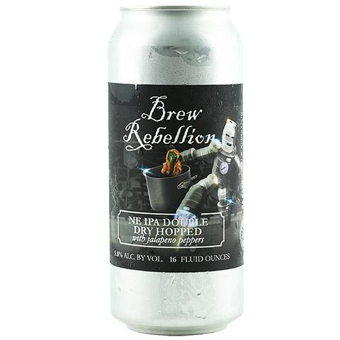 brew-rebellion-ne-ipa-double-dry-hopped-with-jalapeno-peppers