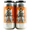 brew-rebellion-orange-a-licious-milkshake-ipa