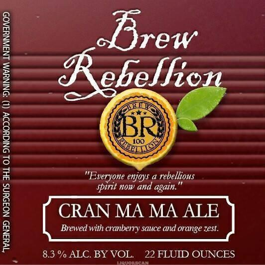 brew-rebellion-cran-ma-ma-ale