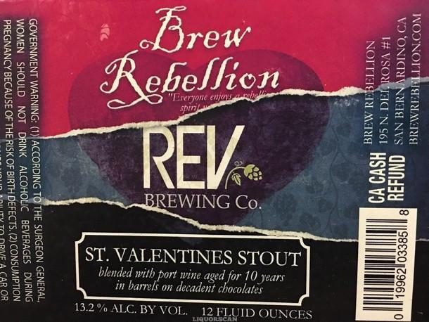 brew-rebellion-rev-st-valentines-stout-aged-in-wine-barrels