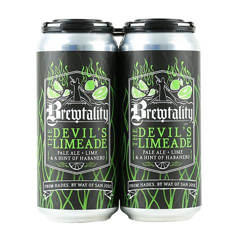 brewtality-devils-limeade