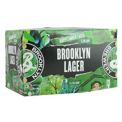 Brooklyn-Lager-12OZ-CAN