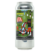 brouwerij-west-switcheroo-pale