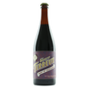 The Bruery Terreux Tart of Darkness Stout