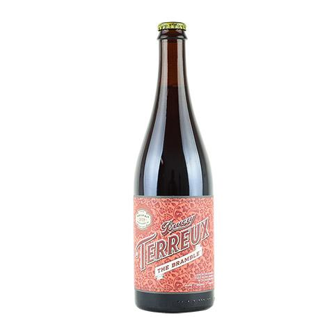 bruery-terreux-the-bramble