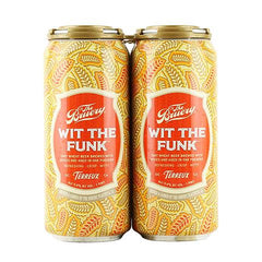 bruery-terreux-wit-the-funk