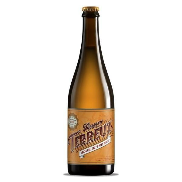 bruery-terreux-sour-in-the-rye