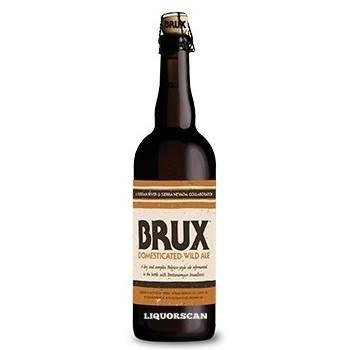 brux-domesticated-wild-ale-sierra-nevada-and-russian-river