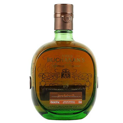 buchanans-18-year-old-special-reserve-whisky