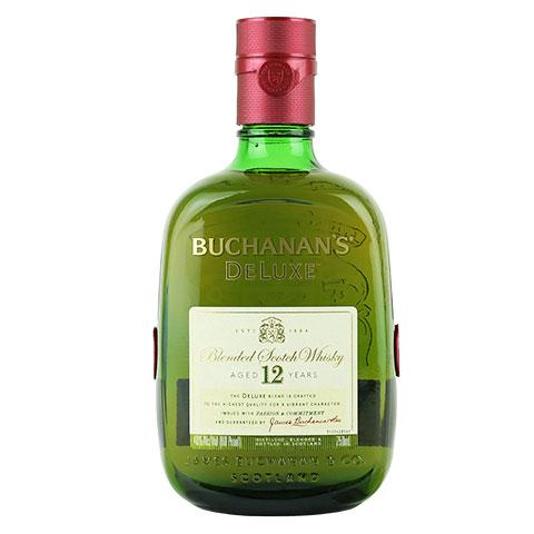 buchanans-deluxe-12-years-blended-scotch-whisky