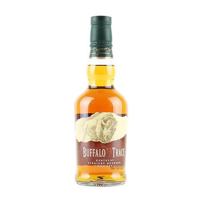 buffalo-trace-kentucky-straight-bourbon-whiskey