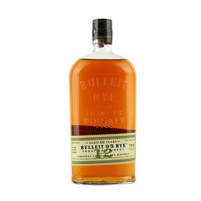 bulleit-12-year-old-rye-whiskey