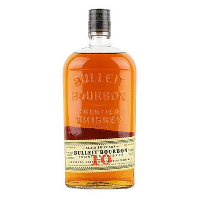 bulleit-bourbon-10-year-old-frontier-whiskey
