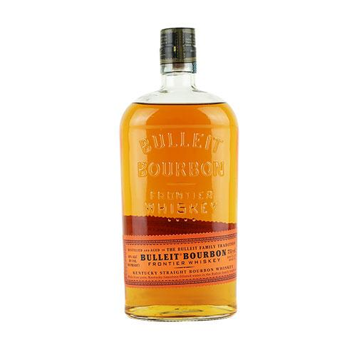 bulleit-bourbon-whiskey