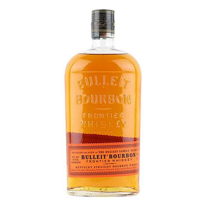 bulleit-straight-bourbon-frontier-whiskey