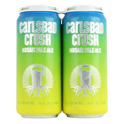 burgeon-carlsbad-crush