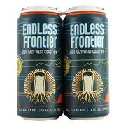 burgeon-endless-frontier-ipa