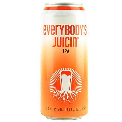 burgeon-everybodys-juicin