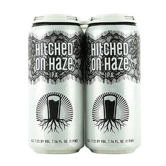 burgeon-hitched-on-haze