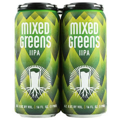 burgeon-mixed-greens-iipa