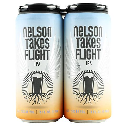 burgeon-nelson-takes-flight-ipa