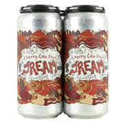 burley-oak-evil-twin-cherry-cola-float-j-r-e-a-m-sour