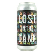 Burley Oak Lost in the Dank IPA
