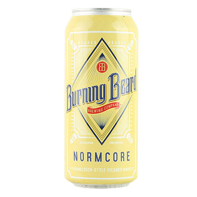 burning-beard-normcore-pilsner