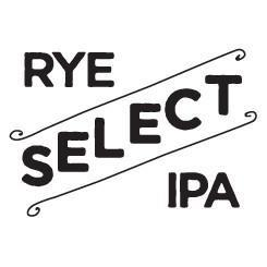 butchers-rye-select-ipa